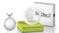 Chi Pendant + Bio Disc2, Rp12.350.000